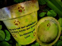 Happy Moose Garden Art: Pet Lovers - Sympathy Gifts and Adoption/Foster In...