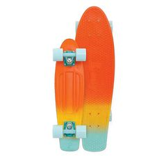 Plastic Skateboards from Penny, Ridge and D-Street. Perfect cruiser boards and huge selection for sale. Check out the full collection here at the UK Skate Shop. Penny Skateboard, Cruiser Boards, Penny Boards, Skater Girls, Skates, Skateboards, The Originals, Skateboard