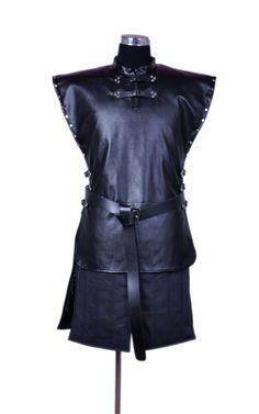 http://www.ebay.co.uk/itm/Game-of-Thrones-Jon-Snow-Cosplay-Costume-Halloween-Fancy-Party-Black-Men-Outfit-/272385309863?_trksid=p2141725.m3641.l6368