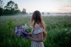Suomen kesä on ilmaista juhlaa