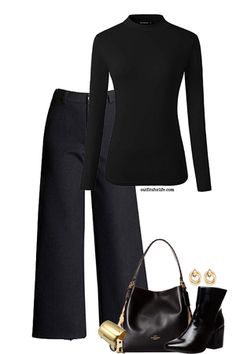 Work Fall — Outfits For Life - - Work Fall — Outfits For Life Source by Classic Work Outfits, Stylish Work Outfits, Fall Outfits For Work, Business Casual Outfits, Professional Outfits, Dressy Outfits, Work Casual, Girly Outfits, Office Outfits