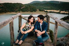 fotografo en cadiz pre-boda algar   #wedding #prewedding #engagement #fotografodebodascadiz #fotografianatural #algar #cadiz