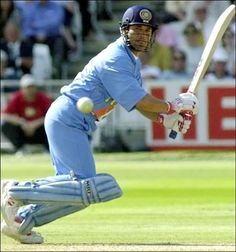 Century No. 61: 105* vs England, Chester-le-Street 2002