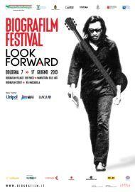 Biografilm Festival 2013 dal 7-17 giugno
