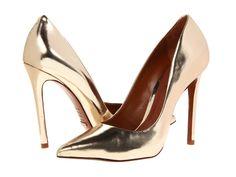 Schutz - Sale - Women's Shoes