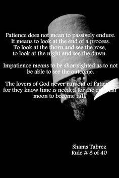 Shams Tabreez