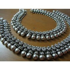 Shop Silver Oxidised Pretty Anklet by Nnazaquat Tribal Jewelry online. Largest collection of Latest Anklets online. Jewelry Design Earrings, Anklet Jewelry, Anklet Bracelet, Jewlery, Payal Designs Silver, Silver Payal, Silver Anklets Designs, Gold Designs, Silver Jewellery Indian