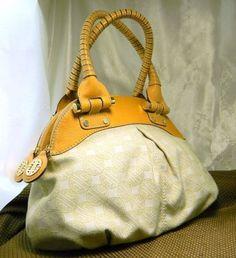 prada company info - Purses on Pinterest   Purses, Handbags and Mk Purse