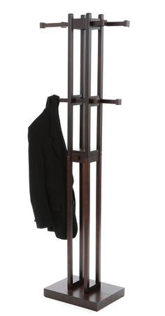 138 Best Coat Hanger Stand Images Coat Hanger Stand