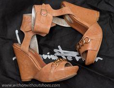 JOAQUIM FERRER Amazing Shoes