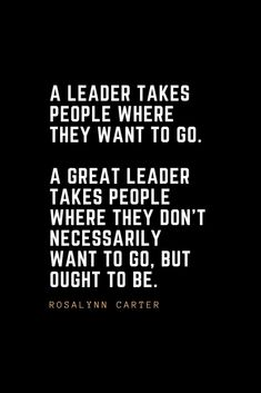 100 Famous and Inspiring Leadership Quotes Good Manager Quotes, Motivational Leadership Quotes, Success Quotes, Positive Quotes, Inspirational Quotes, Famous Leadership Quotes, Teamwork Quotes, Learning Quotes, Education Quotes
