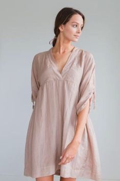 65e809f6c 56 Best knit images | Anthropologie, Anthropologie outlet, Anthropology