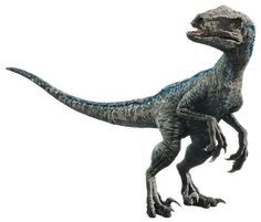 Here is a shot of the Indoraptor from Jurassic World Fallen Kingdom. Jurassic World Fallen Kingdom-Indoraptor 5 Jurassic Park The Game, Blue Jurassic World, Jurassic World Dinosaurs, Lego Jurassic, Jurassic World Fallen Kingdom, Dinosaur Images, Dinosaur Art, Dinosaur Birthday, Jurrassic Park