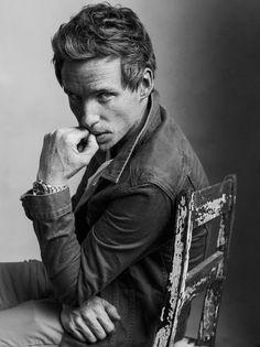 Austin Hargrave Photographer, Los Angeles
