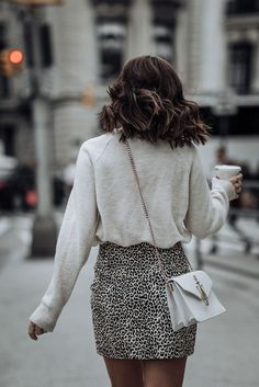 WORKING GIRL #outfit #inspiration