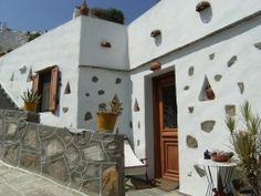 sifnos greek Island house mediterranean egean