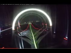 FPV Drone Racing First World Drone Prix - YouTube #UAVehicles - http://UAVehicles.com