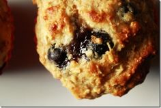 IMG_3897 (450x300) Muffins, French Toast, Favorite Recipes, Breakfast, Desserts, Food, Dire, Biscuit, Chia Seeds