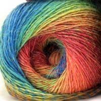 Invicta Colour 968