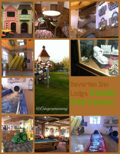 The Bavarian Inn Lodge Frankenmuth Michigan Frankenmuth Bavarian Inn, Frankenmuth Michigan, Family Travel, Travel Tips, Road Trip, Vacation, Places, Fun, Family Trips