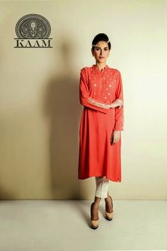 http://efashionstream.com/kaam-eid-collection-2014-embroidered-dress-for-parties/