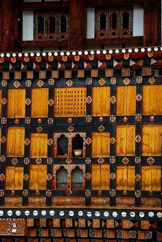 Bhutan www.AsiaTranspacific.com