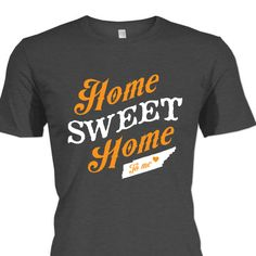 Adoption Shirt Fundraiser - Order your Tennessee shirt and support a great cause! Please Re-Pin!