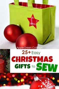 2527 best DIY Christmas Gift Ideas images on Pinterest in 2018 ...