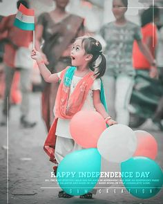 🇮🇳🇮🇳🇮🇳 15 August Independence Day, Independence Day Images, India Independence, Photography Women, Portrait Photography, Indian Pictures, Indian Pics, Independance Day, Indian Flag