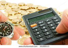 http://www.fweek.pl/pozyczka-przez-internet/ U niektórych pożyczkodawców wymagane są  informacje na temat zarobków, w takim przypadku czas otrzymania pieniędzy z pewnością wyniesie ponad 15 minut.