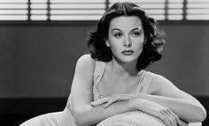 Ingeniería: Hedy Lamarr, la mujer más hermosa de Europa también hizo posible el wifi. Noticias de Tecnología