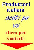 IL LIBRO della CUCINA REGIONALE ITALIANA - LIBRO GRATIS DI CUCINA on line, TUTTE LE RICETTE REGIONALI Ricette gratis