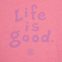 Life is good. #Lifeisgood #Dowhatyoulike
