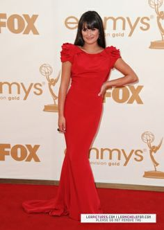 2011 > 63rd Annual Primetime Emmy Awards Show At The Nokia Theatre, Los Angeles
