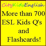 Loads of free downloadable flashcards.