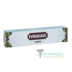 Product_show_evenshade_crema