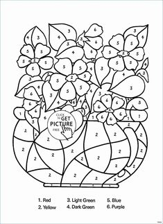 Free Adult Coloring Pages . 29 Luxury Free Adult Coloring Pages . Coloring Free Adult Coloring Pages Pdf Awesome Image