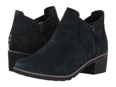 REEF Voyage Boot Low. #reef #shoes #