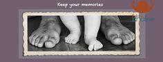 FAMILY, KIDS , Portraits www.fernandachalise.com