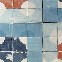 Quarter Circle wallpaper - Smink Things