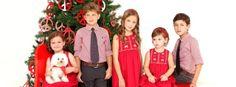 LA VILLA BEBE: Navidad @ EPK!!! Tienda para niños