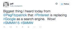7 Takeaways From Social Media Marketing World 2015   Social Media Examiner