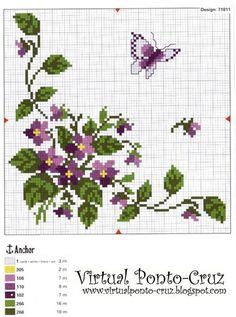 b11f87a9893547ee6eb76b869d6f9b57--cross-stitch-flowers-cross-stitch-patterns.jpg (515×693)