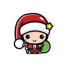 Elfa, Christmas Illustration, Christmas Wallpaper, Disney Art, Drawing Reference, Diy For Kids, Painted Rocks, Happy Holidays, Art Drawings