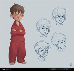 Andrey ivanov на доске cartoon meils character design, character design ins Character Design Cartoon, Boy Character, Character Design References, Character Drawing, Character Design Inspiration, Character Concept, Concept Art, Animation Character, Character Sketches
