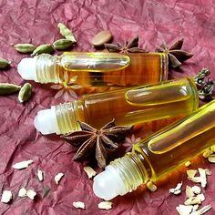 parfümök Light Bulb, Home Decor, Solid Perfume, Decoration Home, Room Decor, Lightbulbs, Electric Light, Interior Decorating, Lightbulb