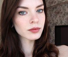 KIKO Cosmetics Smart Lipstick – Classic Rose (918) - via KillerColours