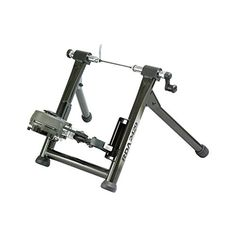 Minoura RDA2429D Rim Drive Trainer Carbon >>> See this great product. (This is an affiliate link) #BikeTrainers