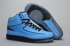 http://www.kobeblackmamba.com/nike-air-jordan-2-ii-retro-qf-mens-shoes-university-blueblackwhite.html Only$67.00 NIKE AIR JORDAN 2 II RETRO QF MENS SHOES UNIVERSITY BLUE/BLACK-WHITE Free Shipping!