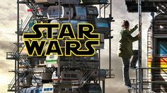 READY PLAYER ONE Pushed Back to Avoid STAR WARS EPISODE VIII, THE FLASH Moves Up — Latino-Review.com